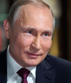 Todos contra Rusia por el ex espía envenenado