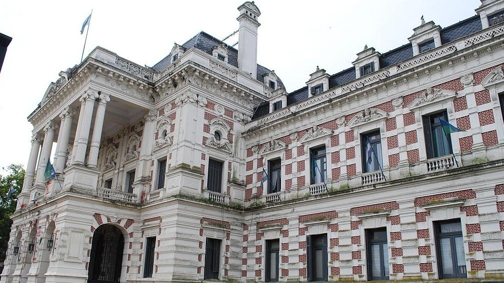 Cinco fórmulas competirán en las elecciones de octubre para la gobernación bonaerense