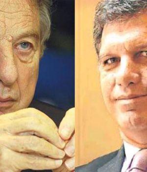 Cuadernos: citan a indagatoria al padre y el hermano de Macri